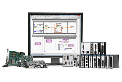 Hội thảo LabView